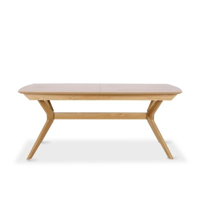 MILANO EX-DINING TABLE