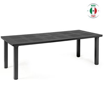Nardi outdoor table