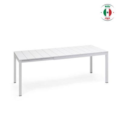 RIO 1400 EX TABLE