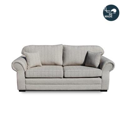 Bella lounge sofa