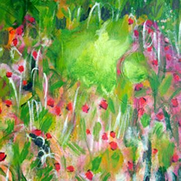 Louise Taylor Art
