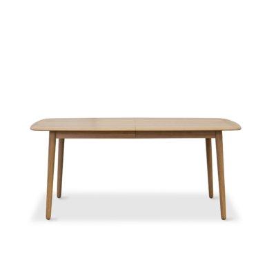 TOLEDO EX TABLE