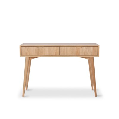 OSLO HALL TABLE WITH DRAWS