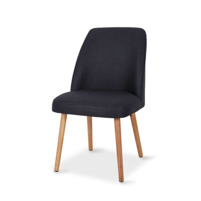 MELLE DINING CHAIR