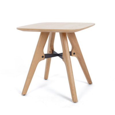 FLOW SIDE TABLE