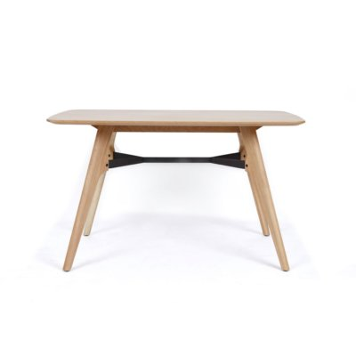 FLOW HALL TABLE