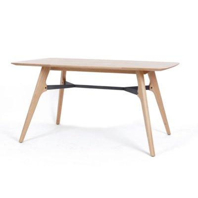 SCANDINAVIA 1500 DINING TABLE