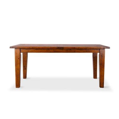 IRISH COAST 1830 EXTENSION TABLE