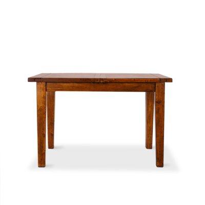 IRISH COAST SMALL EXTENSION TABLE