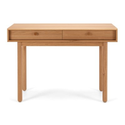 ROTTERDAM HALL TABLE WITH DRAWS