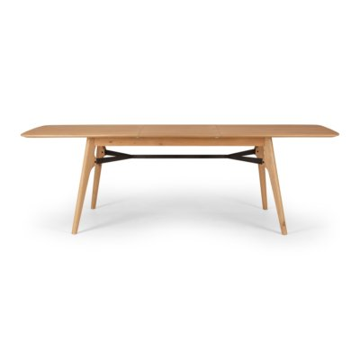 FLOW EX DINING TABLE