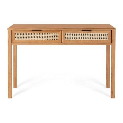 PALMA HALL TABLE