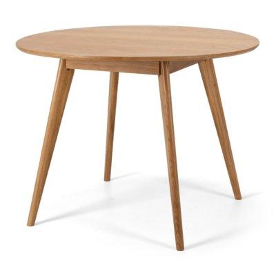 RADIUS ROUND TABLE