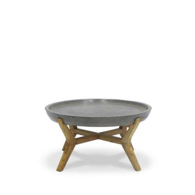 FRANCO COFFEE TABLE