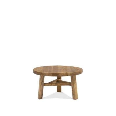 PARQ NEST COFFEE TABLE