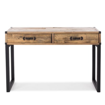 FORGE HALL TABLE