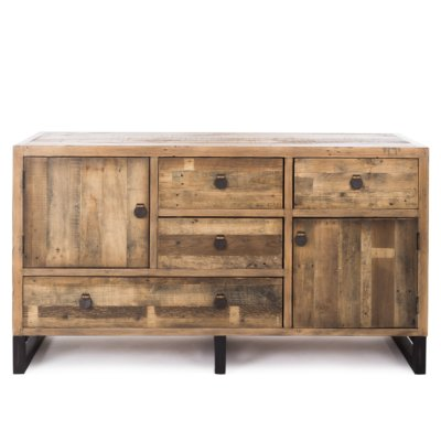 FORGE SIDEBOARD