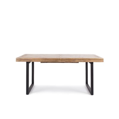 FORGE 180 EX DINING TABLE