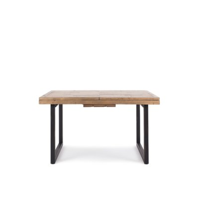 FORGE 140 EX DINING TABLE