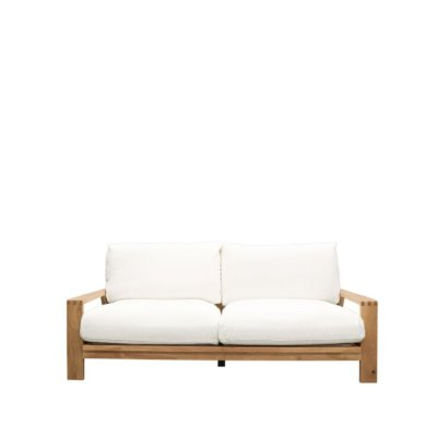 CASEL 3 SEATER