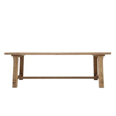 Parq table